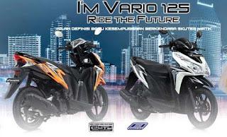 Honda-Vario-Techno-125-PGM-FI-ePS