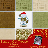 http://www.kittenscraps.com/blog/2014/11/remembrance-day-freebie-daily-paper-freebie/