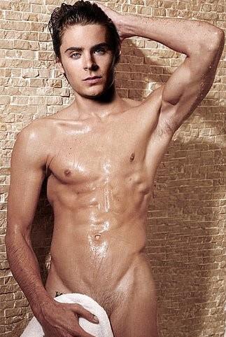 Taylor Lautner Gay Se