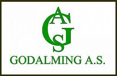 Godalming Angling Society