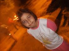 my sis..