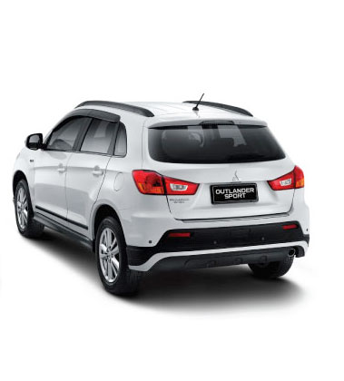 BBM Mobil dan LPG X POWER, Terbukti Bisa Hemat BBM Sampai 35 GARANSI