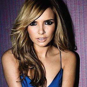 Nadine Coyle - Sweetest High Lyrics | Letras | Lirik | Tekst | Text | Testo | Paroles - Source: mp3junkyard.blogspot.com