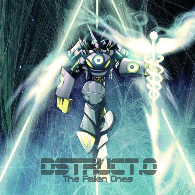 Dstruct.O Blog