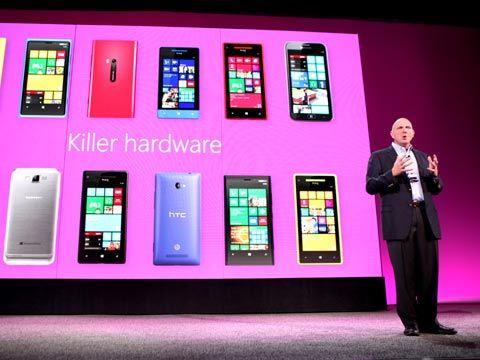 7 Fakta Seputar Windows 8 yang Harus Kamu Ketahui: Similarity