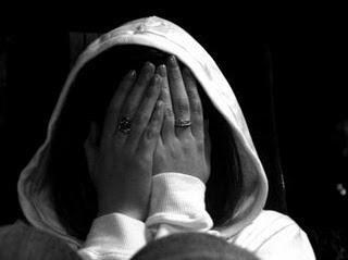 malu karna penyakit kutil kelamin