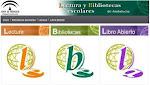 Portal Lectura y Bibliotecas escolares
