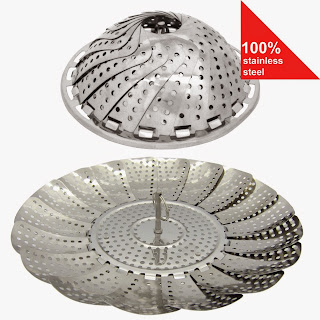 http://www.amazon.com/sunsella-stainless-steel-vegetable-steamer/dp/b00kydzhsi/