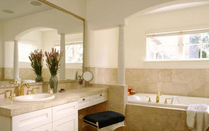Accesorios De Baño Marcas:Baños Modernos: marcas de muebles de baño