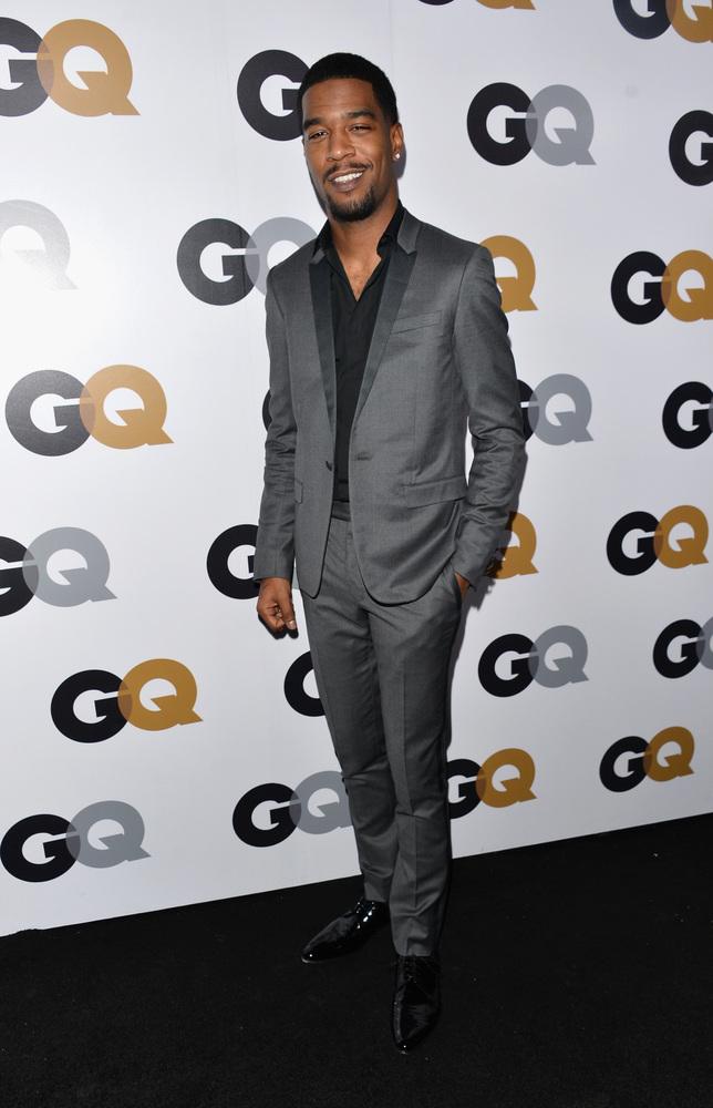 Gq Mens Fashion Greenville Nc