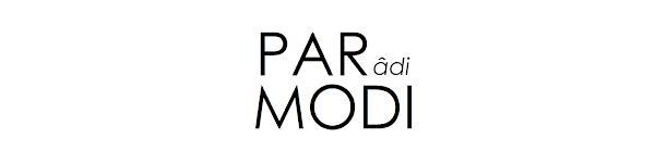 PARâdi MODI