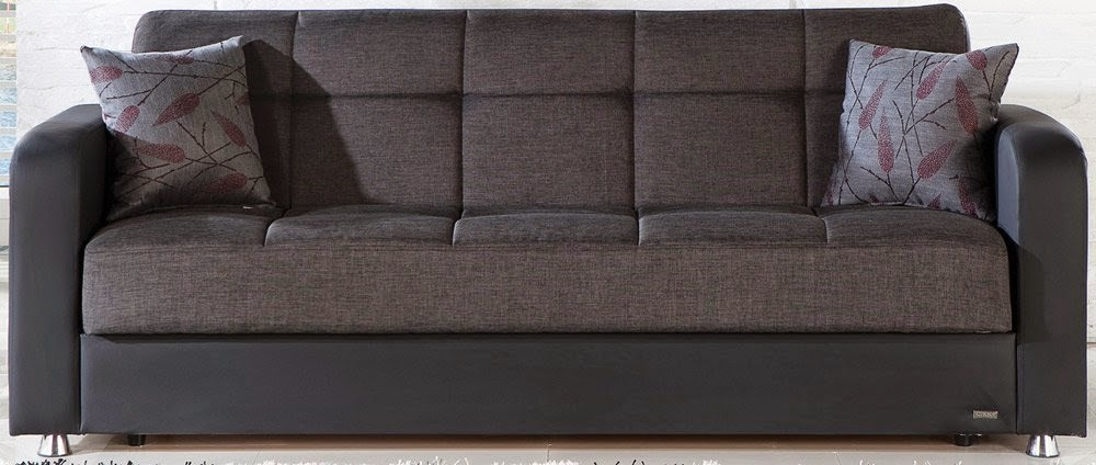 vision international click clack sofa bed with storage click clack futon with storage   furniture shop  rh   ekonomikmobilyacarsisi