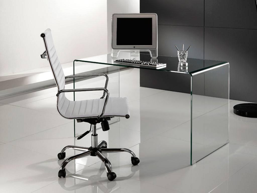 Scrivania Per Ragazzi Prezzi : Ikea scrivanie ragazzi sedie per scrivania ragazzi ikea agrosanti