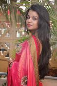 Bhavya sri latest Glamorous photos-thumbnail-13