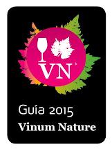 Vinum Nature