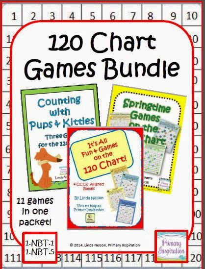 http://www.teacherspayteachers.com/Product/120-Chart-Games-Bundle-1189037