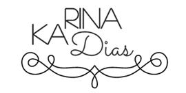 Karina Dias ~  B l o g