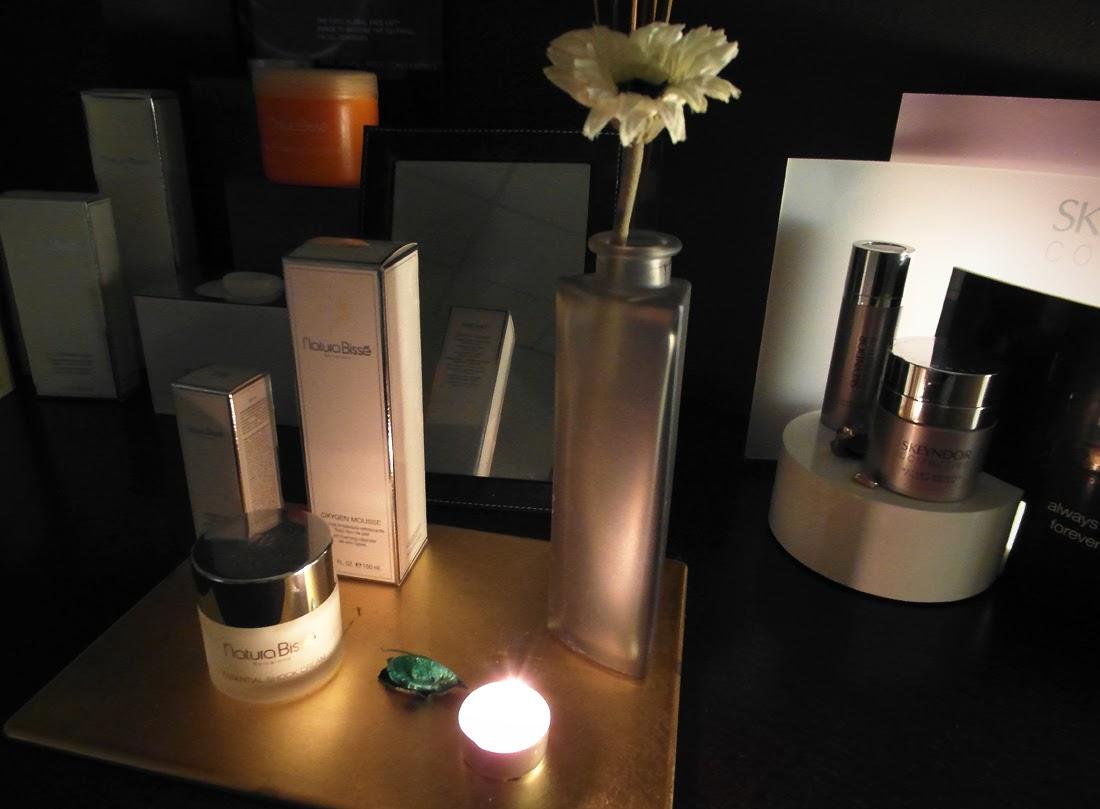 Natura+Bissé+Cosmetics