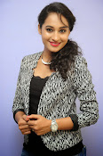 Pooja Ramachandran photo shoot-thumbnail-8