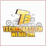 Technobase FM
