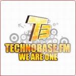 Technobase FM