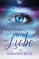 http://www.amazon.de/Farbenzauber-Liebe-Ramona-Beck-ebook/dp/B014Y9YXSW/ref=sr_1_1_twi_kin_2?ie=UTF8&qid=1442068418&sr=8-1&keywords=farbenzauber+der+liebe