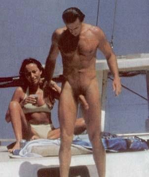Videos porno desnudas en la playa gratis - epornoxxx