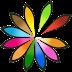 LinuxLive USB Creator 2.8.23
