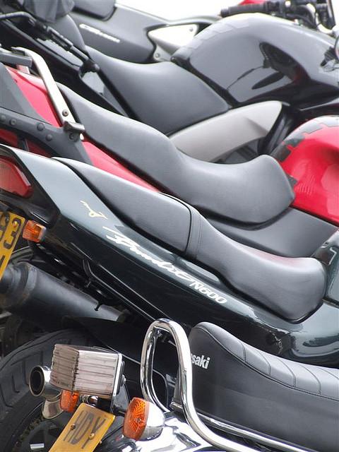 Viscoel stica gel viscogel tapizar asiento moto en for Tapiceria de asientos de moto