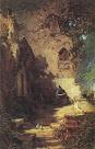 Estampas cavernarias