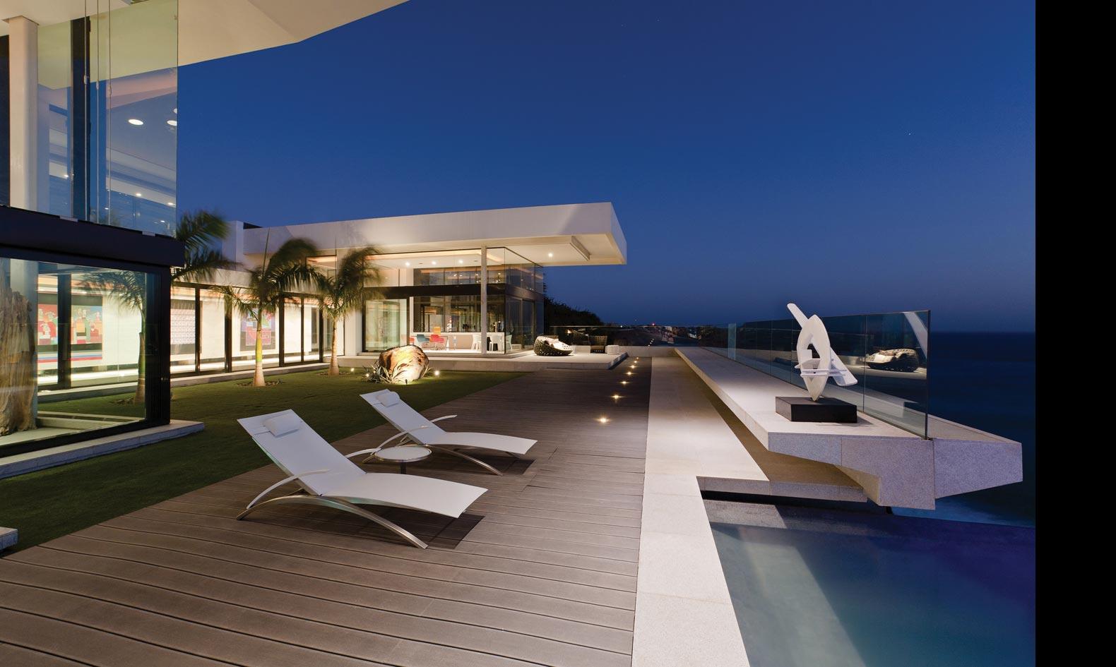 Loveisspeed Sow Residence Dakar Saota Design