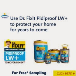 Free Doctor Fixit Samples