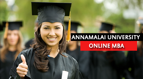 annamalai mba progmme Iibs has been known to be as world–class training campus for mba program with  high  mba+pgdm, annamalai university + bangalore universty, rs5,00,000.