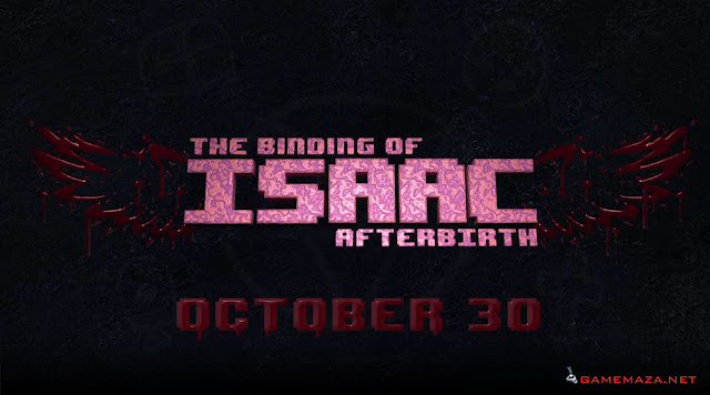 The Binding Of Isaac Afterbirth Screenshot 3