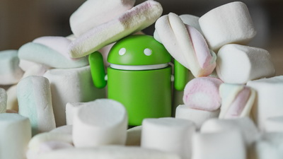 Fitur-fitur Rahasia Android Marshmallow