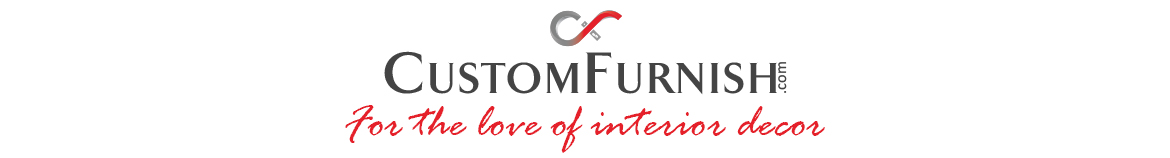 Interior Decor Blog - Customfurnish.com
