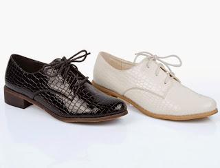 http://www.ebay.fr/itm/derby-femme-noir-blanc-facon-crocodile-lacets-chaussures-noires-blanches-croco-/291413397168?ssPageName=STRK:MESE:IT