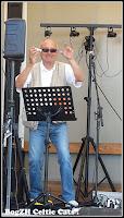 JJ chant - harmonica