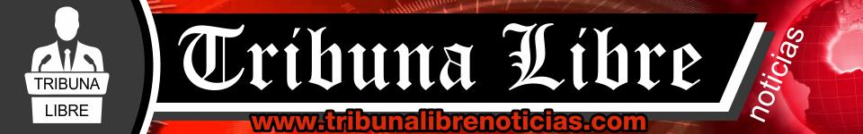 Tribuna Libre Noticias