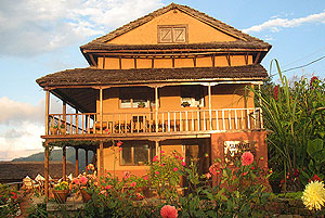 popular nepali house designs joy studio design gallery