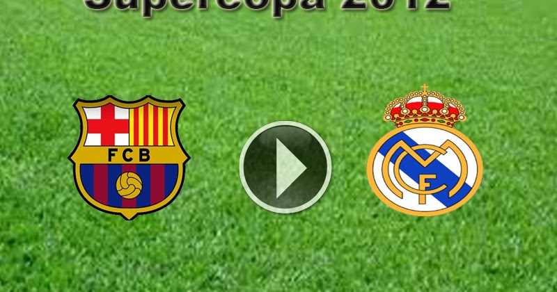 Image Result For En Vivo Vs En Vivo C