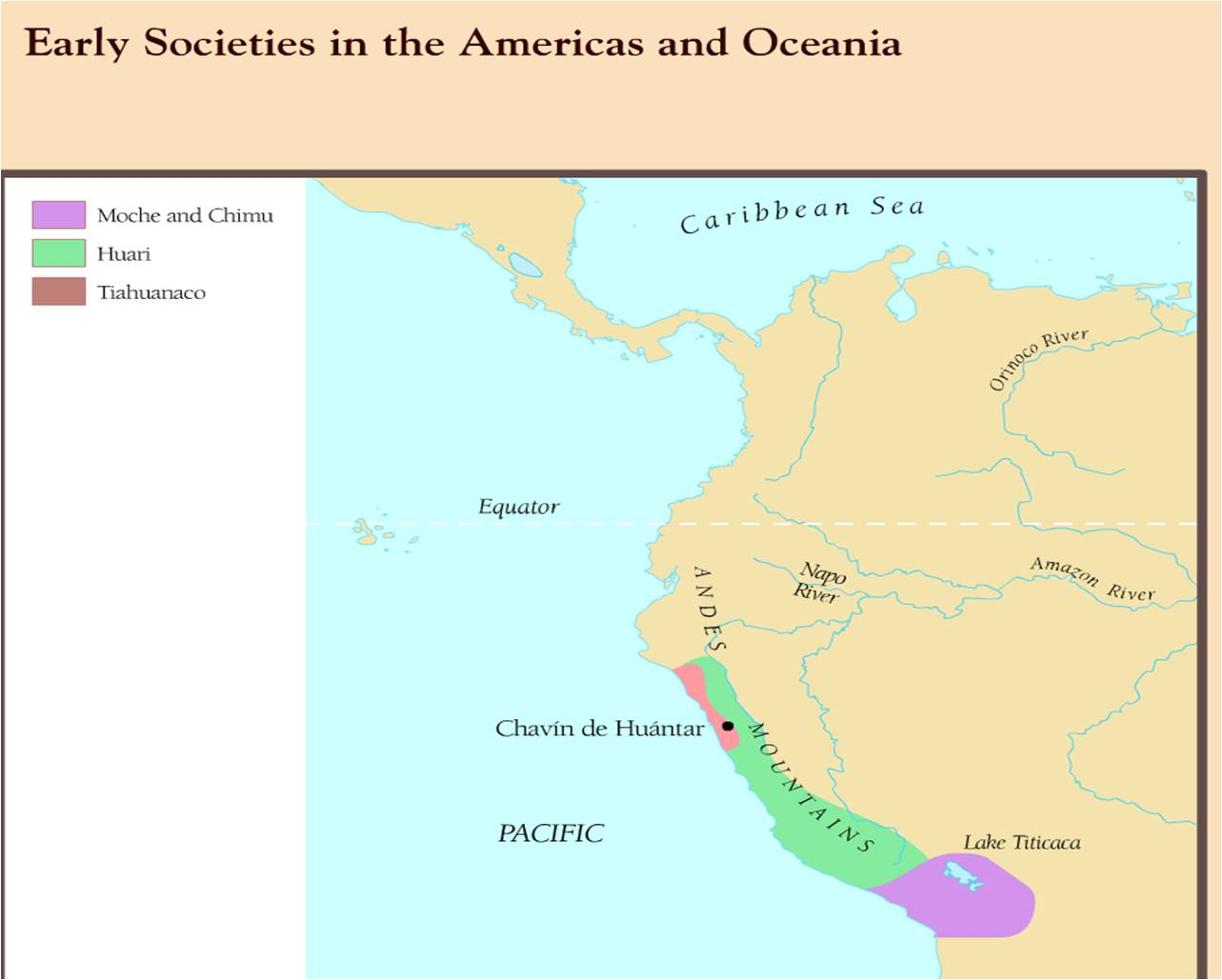 civilizations of the americas essay Assessment of the clash of civilizations politics essay print disclaimer: this essay has been differences between the western and latin american civilization.