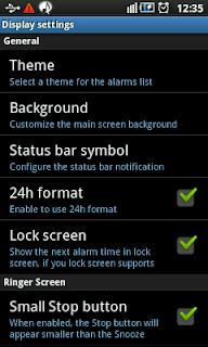 BestAppsForAndroid_AlarmDroid_DisplaySettings