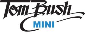 Tom Bush Bmw >> Tom Bush Bmw 2018 2019 Car Release Specs Reviews