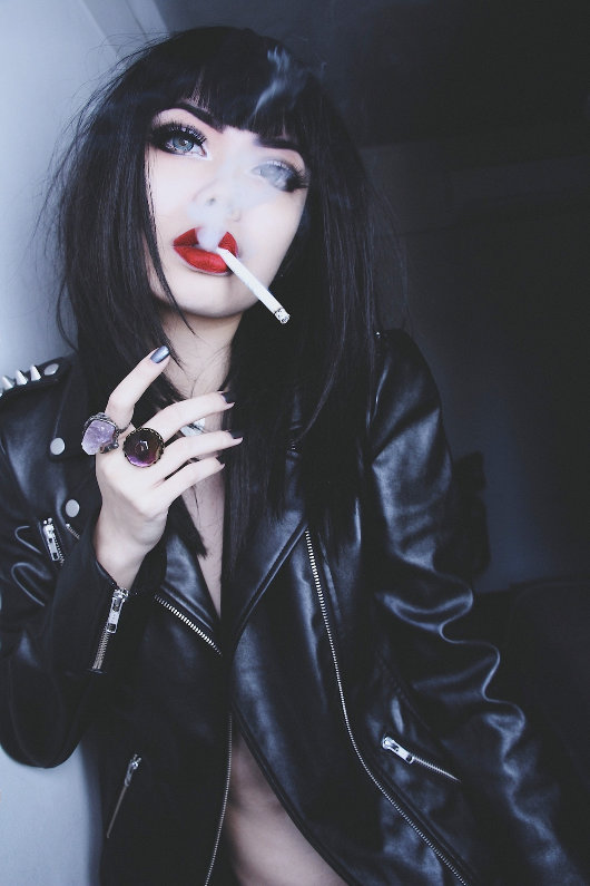 Accept. opinion, Hot emo girls smoking weed apologise