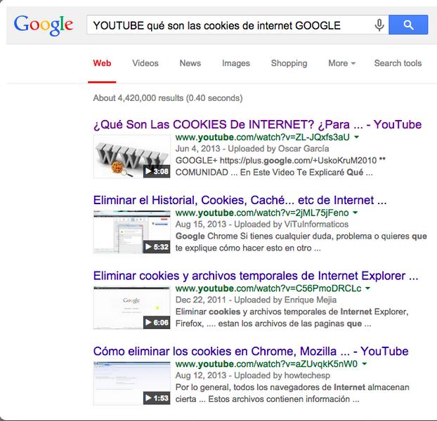Buscando cookies en google - Captura de pantalla 2015-06-11 a las 9.35.16