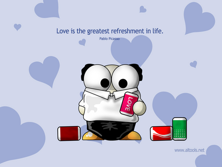 funny quotes valentines day. ALTools Famous Love Quotes - ALTools, egghead, ESTsoft, Valentines, yes