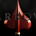 "Arrow: 3x07 ""Draw Back Your Bow"" [Review]"