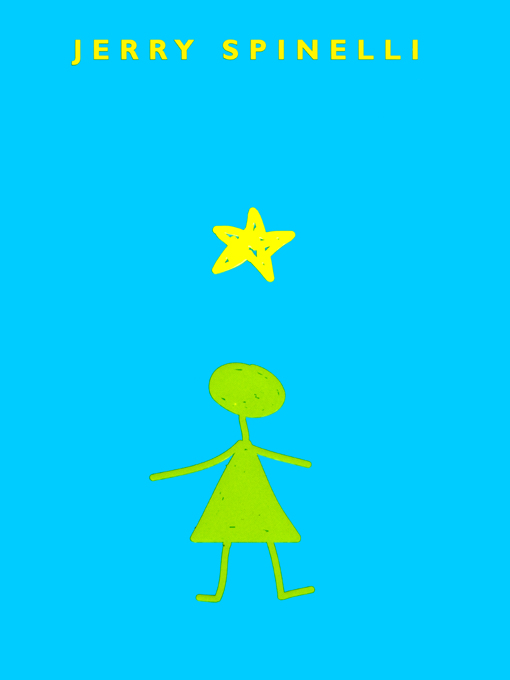 "stargirl by jerry spinelli essay Hey, i'm olivia, and i'm [also] running for njhs president in the book, ""stargirl"" by author, jerry spinelli, we are introduced to a bright and popular girl who is everything stargirl theme essay that every schoolgirl dreams about we dont stargirl football essay american history essay offer sunset in the application form and write a paper of any particular grade is that you can buy ."