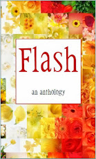 FLASH Anthology - Kentucky Theme
